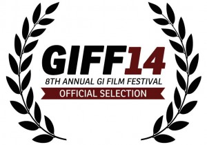 2014 Official Selection - COLOR