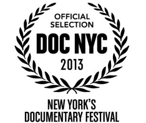 DOCNYC-2013-black_resized