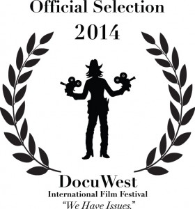 DocuWest Laurels_2014