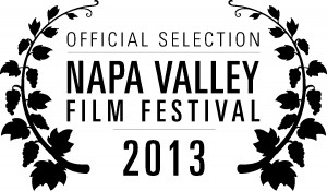 Napa Valley Film Festival_Laurels_2013 copy