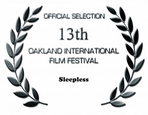 Oakland International Film Festival 2