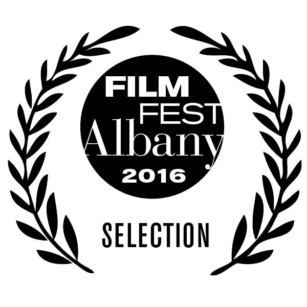 AFF_2016_selection_laurels