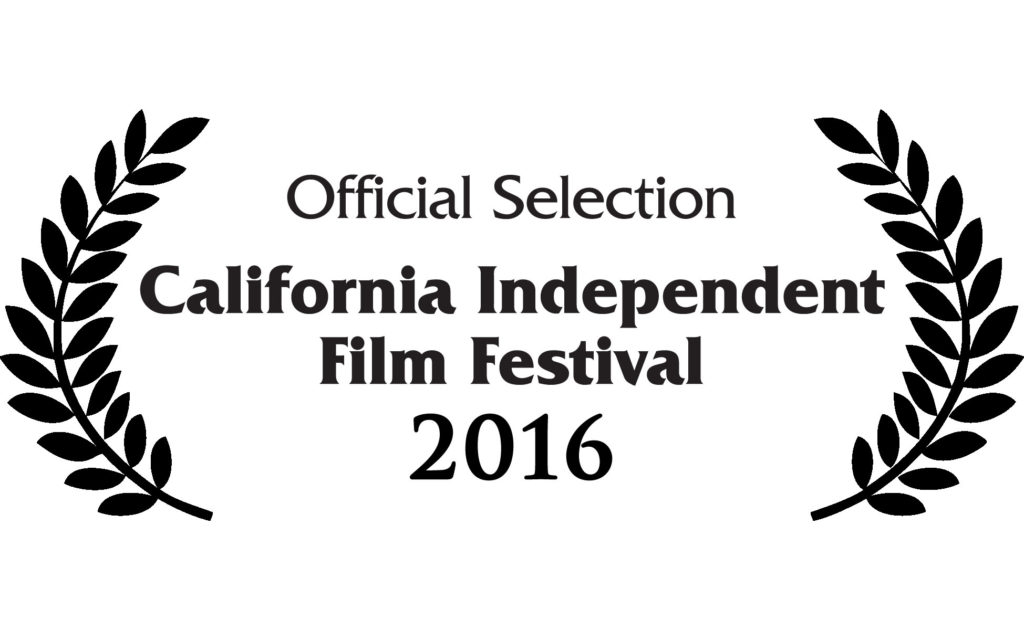 California Independent Film Festival 2016