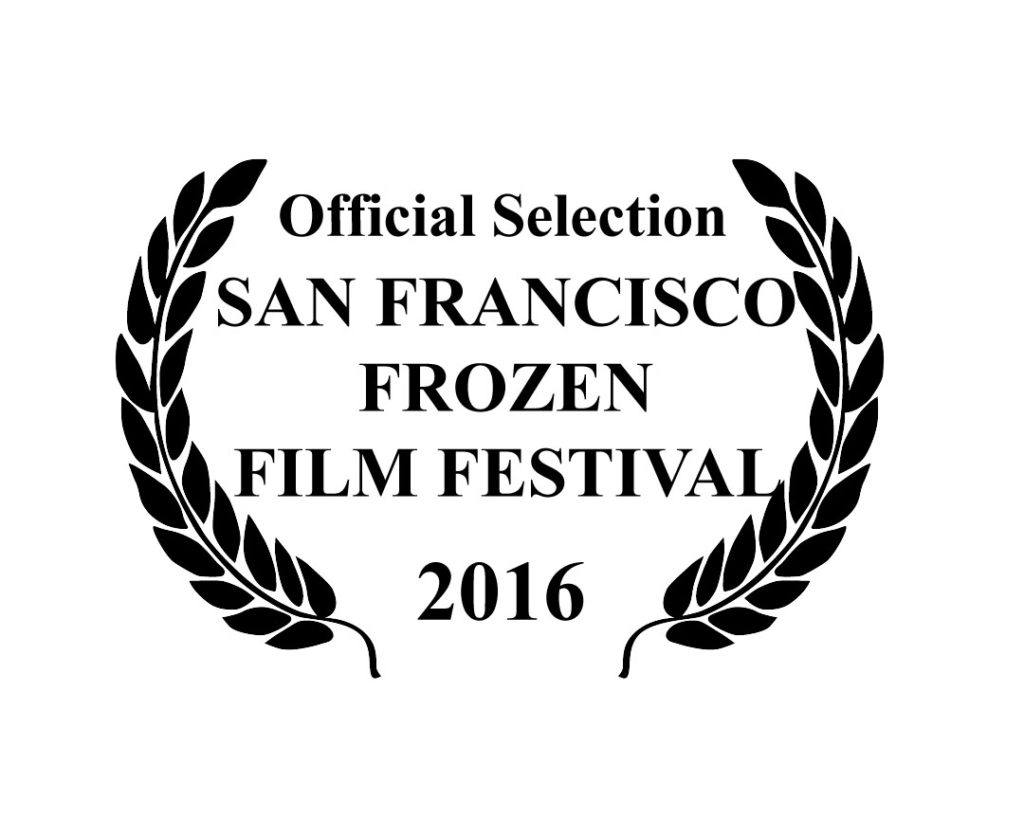 San Francisco Frozen Film Festival 2016